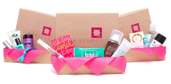 birchbox-homepage-600x298-dec